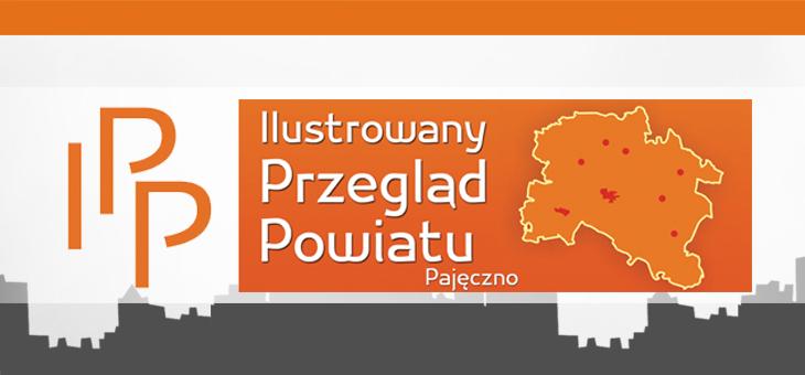 "Koncert ""Kultura zCementownią Warta"""