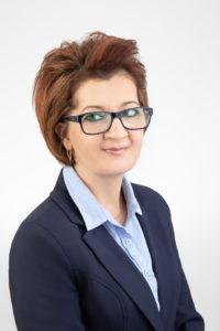 Beata Stawiak